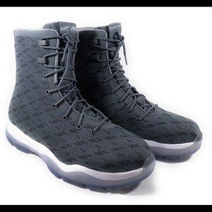 Nike Air Jordan Future Boot eVent Waterproof